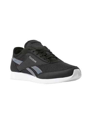 Reebok Kadın Siyah  Spor Ayakkabı 100404239 Siyah